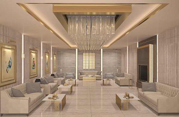 The Pearl Qatar Architect Ronald Baz Official Website