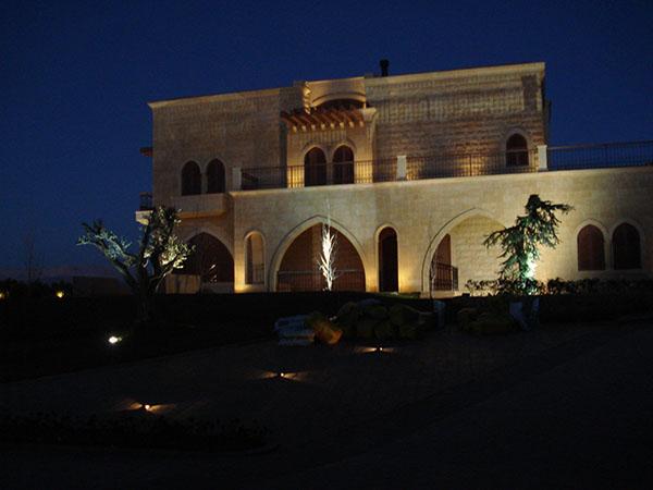 Sofar Project Urban Planning Lebanon